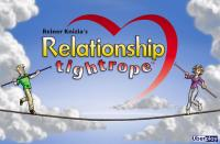 Relationship Tightrope - Überplay