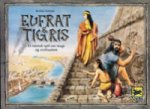 Eufraat & Tigris, het bordspel