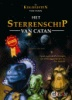 CD-rom Catan Sterrenschip