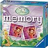 memory spelletjes