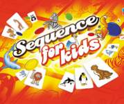 Sequence - Kids