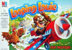 Looping Louie - MB 1993