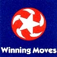 logo Winning Moves